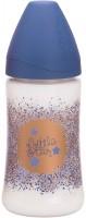 Бутылочки (поилки) Suavinex 302294