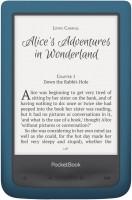 Электронная книга PocketBook 641