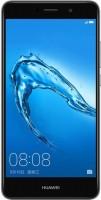 Мобильный телефон Huawei Y7 16ГБ