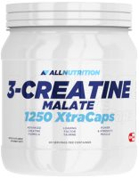 Фото - Креатин AllNutrition 3-Creatine Malate 1250 XtraCaps  180 шт
