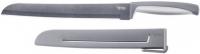 Фото - Кухонный нож WOLL WM024