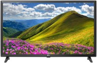 "Телевизор LG 32LJ510U 32"""