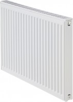 Фото - Радиатор отопления Henrad Compact 21 (600x1000)