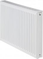 Фото - Радиатор отопления Henrad Compact 22 (500x1100)