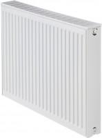 Фото - Радиатор отопления Henrad Compact 33 (400x1400)