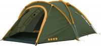 Фото - Палатка HUSKY Bizon Classic 4-местная