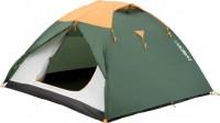 Фото - Палатка HUSKY Boyard Classic 4 4-местная