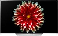"""Телевизор LG OLED65C7V 65"""""""