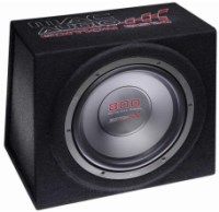 Фото - Автосабвуфер Mac Audio Edition BS 30