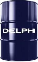 Моторное масло Delphi Prestige Diesel UHPD 10W-40 60L 60л