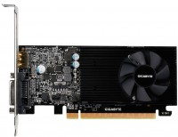 Видеокарта Gigabyte GeForce GT 1030 Low Profile 2G