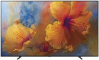 Телевизор Samsung QE-65Q9FAM