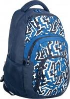Фото - Школьный рюкзак (ранец) 1 Veresnya T-25 Cool
