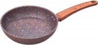 Сковородка Con Brio CB-2013 20см