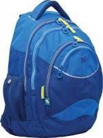 Фото - Школьный рюкзак (ранец) 1 Veresnya T-12 Patriot