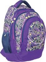 Фото - Школьный рюкзак (ранец) 1 Veresnya T-14 Roxy