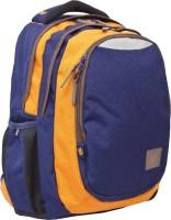 Фото - Школьный рюкзак (ранец) 1 Veresnya T-22 Energy