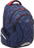 Фото - Школьный рюкзак (ранец) 1 Veresnya T-24 College