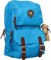 Фото - Школьный рюкзак (ранец) 1 Veresnya X163 Oxford