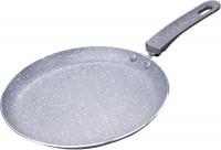 Сковородка Con Brio CB-2215 22см