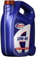 Моторное масло Agrinol HP-Diesel 5W-40 CG-4/SJ 5л