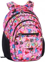 Фото - Школьный рюкзак (ранец) Dolly 01100501