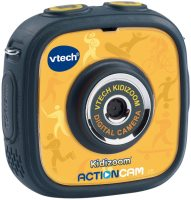Action камера Vtech Kidizoom Action Cam