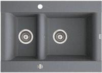 Кухонная мойка Marmorin Voga II 7125030