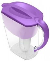 Фильтр для воды Aquaphor Karat