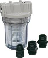 Фильтр для воды AL-KO 100/1