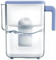 Фильтр для воды Ecosoft FMV SLIMB