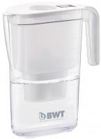 Фильтр для воды BWT VIDA