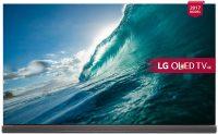 """Фото - Телевизор LG OLED77G7V 77"""""""