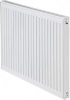 Фото - Радиатор отопления Henrad Premium 11 (600x600)