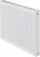 Фото - Радиатор отопления Henrad Premium 21 (600x400)