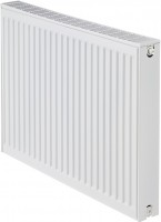 Фото - Радиатор отопления Henrad Premium 22 (900x1100)