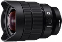 Объектив Sony SEL-1224G 12-24mm F4 G