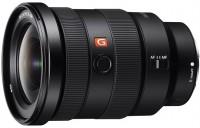 Объектив Sony FE 16-35mm F2.8 GM