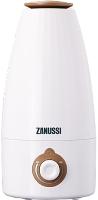 Фото - Увлажнитель воздуха Zanussi ZH 2 Ceramico