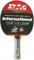 Фото - Ракетка для настольного тенниса Stag International