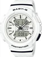 Фото - Наручные часы Casio BGA-240-7A