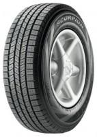 Шины Pirelli Scorpion Ice & Snow  295/35 R21 107V