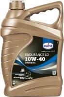 Моторное масло Eurol Endurance LD 10W-40 5L