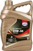 Моторное масло Eurol Globence 15W-40 5L