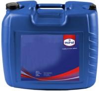 Моторное масло Eurol Globence 15W-40 20л