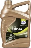 Моторное масло Eurol SHPD 15W-40 5L