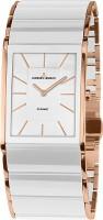 Наручные часы Jacques Lemans 1-1940D