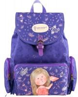 Фото - Школьный рюкзак (ранец) KITE 965 Gapchinska-2