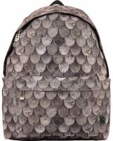 Фото - Школьный рюкзак (ранец) KITE 112 GoPack