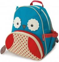 Фото - Школьный рюкзак (ранец) Skip Hop Backpack Owl